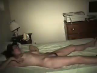 milfs vid, echt interraciale, plezier hd porn