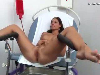 beste masturbation, kostenlos arzt neu, heißesten gyno überprüfen