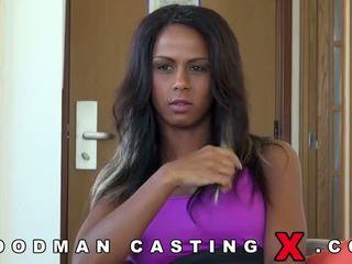 Isabella casting