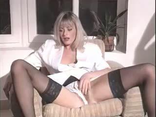 Fox islak gömlek 1999 ile anita sarışın, ücretsiz tugjob porn 54
