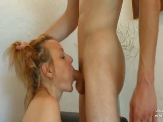 full french scene, real anal action, all hd porn