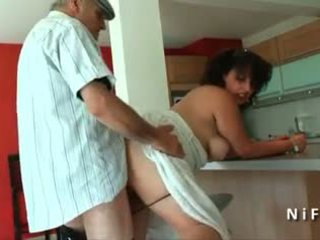 best bbw, fun french posted, you old+young film