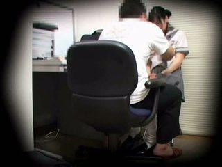 voyeur, blowjob, sex, spycam