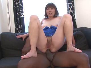 online fucking thumbnail, hottest fucked sex, grandma