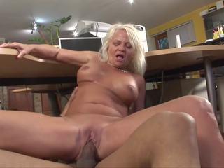 Watch Real Euro Porn: Free Tutti Frutti HD Porn Video 0a