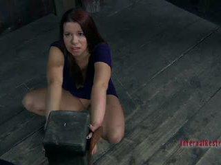 Sarah blake getting nailedsomething twisted є про для відбуватися для sarah blake2