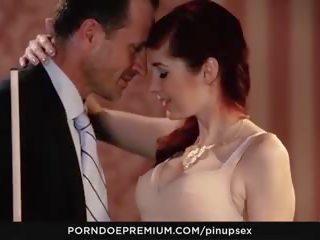 meest redhead porno, plezier grote tieten, heetste babes seks
