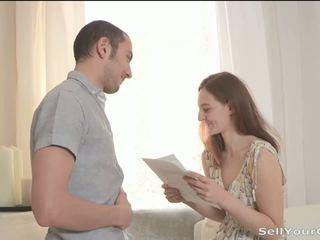 plezier hardcore sex porno, controleren hoorndrager film, vriendinnen gepost