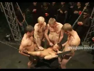 guy scene, check group sex, real gay vid