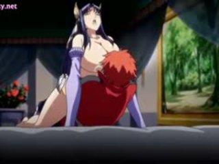 heetste hentai