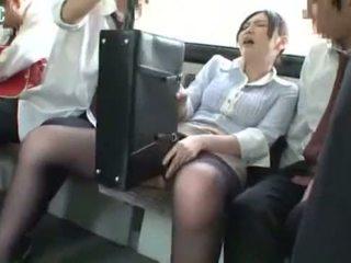 ideal bus action, school