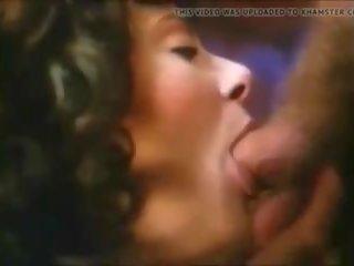 Classic Porn Trailer 01 -moritz-, Free HD Porn 91
