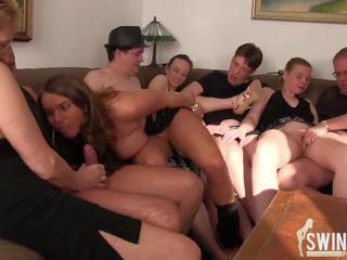 matures fuck, rated milfs sex, best hd porn