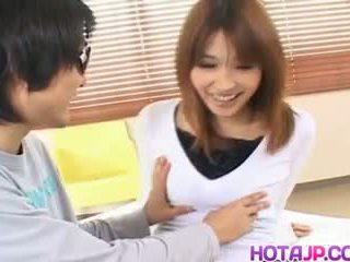 不錯 口交 有趣, 免費 日本, 所有 女用貼身內衣褲