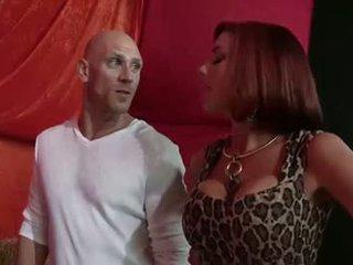 kwaliteit orale seks, nieuw vaginale sex mooi, beste kaukasisch beste