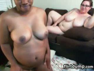 plezier grote borsten film, vers webcam film, vol bbw thumbnail