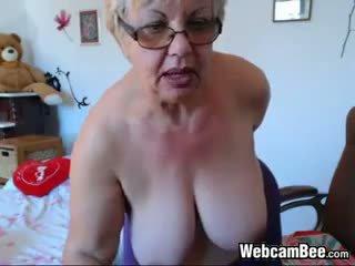 grote borsten tube, kwaliteit webcam vid, bbw