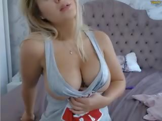 hot webcams real, rated nipples, fresh latin hottest