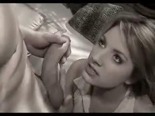 Britney spears celebryci seks prywatne film
