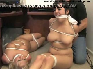 check gagged, bound porno, tied