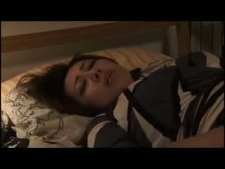 Yumi kazama - สวย ญี่ปุ่น แม่ผมอยากเอาคนแก่