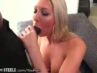anal sex, striptease, bbc, ass fuck