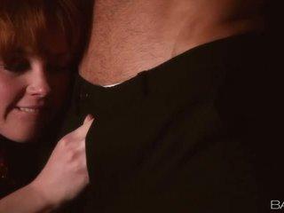 hardcore sex mov, meer orale seks neuken, nominale zuigen