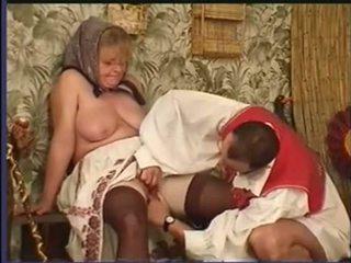 hottest anal, mature, full amateur full
