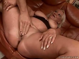 hardcore sex, orgasmo, coño drilling