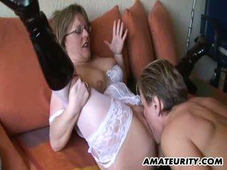hardcore sex thumbnail, heet kutje boren, vaginale sex neuken