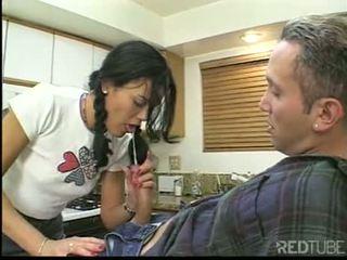 groot orale seks video-, gratis vaginale sex neuken, plezier kaukasisch mov