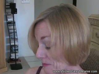 žmonos apgautas vyras, grannies, milfs, hd porno