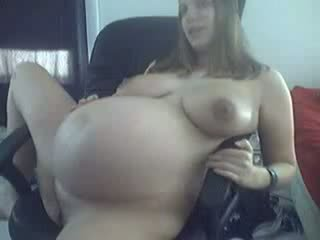vol webcams, vol hd porn, lactating scène