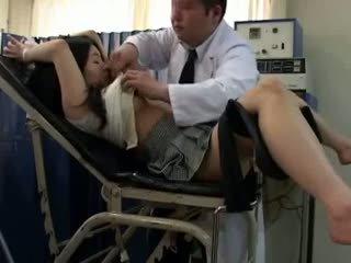 japonijos, big boobs, grojimas, mėgėjas
