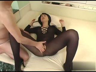 nieuw orale seks, gratis japanse seks, kijken vaginale sex video-