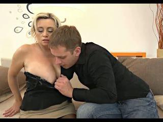 blondes hot, new big natural tits, full hd porn any