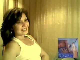free webcams scene, hot turkish action
