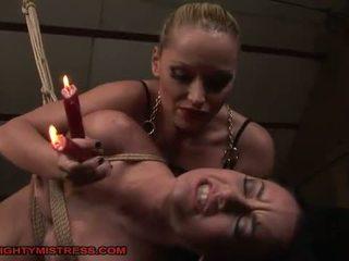 fun submission, mistress, best bdsm film