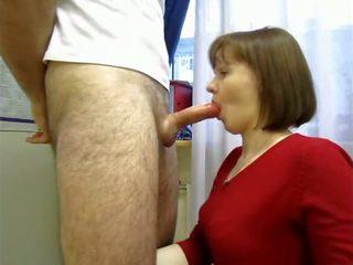 meest pijpen porno, heetste brunettes, beste matures porno