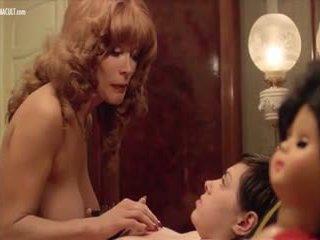 nominale grote borsten porno, lesbiennes mov, controleren brunettes