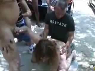 meest hardcore sex tube, gratis orale seks gepost, meer groepsseks