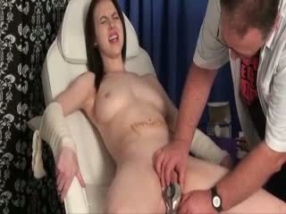 best face, extreme action, free bdsm