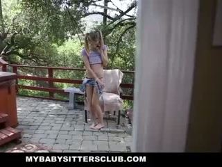 riding channel, fresh outdoors film, hottest shaved