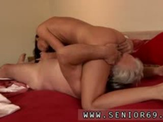 hq brunette real, blowjob, hq old+young most
