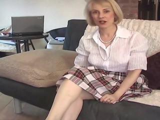 hq британски, отлежава пресен, дамско бельо