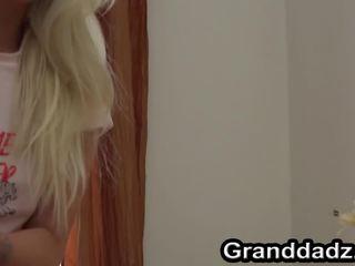 nieuw pijpen porno, nieuw blondjes klem, oud
