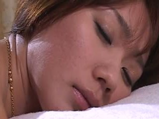 japanese, hot lesbians, matures action
