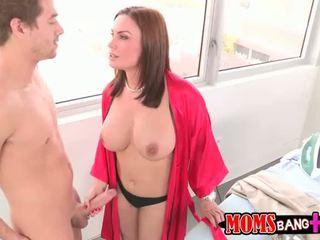 jævla ekte, mer oral sex online, beste sucking fin