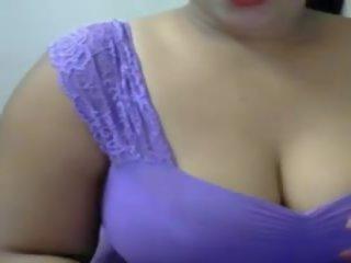 Anty bbb: mugt indiýaly porno video a1