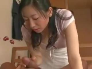 schön brünette, jeder oral sex schön, sie japanisch